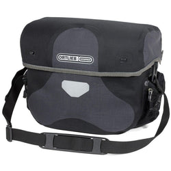 Ortlieb Ultimate! 6 Plus Handlebar Bag