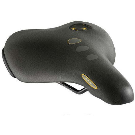 Selle Royal Lumia - Unisex (Relaxed) - Bike Doctor, Vancouver