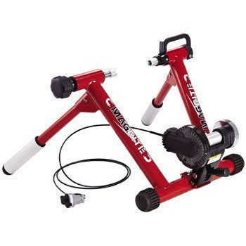 Buy Beto Trainer Magnetic w Remote At The Bike Doctor, Vancouver.