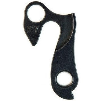 Wheels Manufacturing Inc. Derailleur Hanger 187