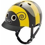 Nutcase Little Nutty Helmet
