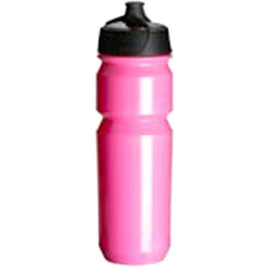 Tacx Shanti Water Bottle