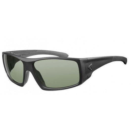 Ryders Eyewear Trapper Photochromic