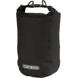 Ortlieb Outer Pocket 3.5L Large Bag Part - Bike Doctor, Vancouver