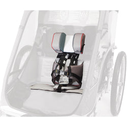 Thule Chariot Carriers Baby Supporter - Bike Doctor, Vancouver