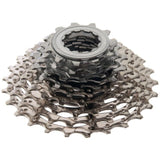 Shop Shimano CS-HG50 Tiagra 9sp Cassette 12-25T At The Bike Doctor, Vancouver.
