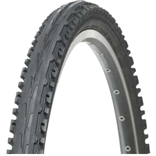 Kenda Kross Plus 26x1.95 Tire