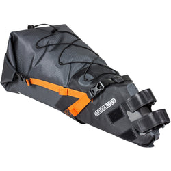 Ortlieb Seat Pack 8-16.5 Litre Bike Bag