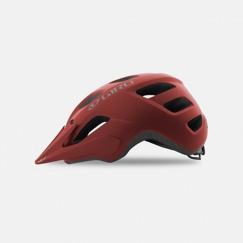 Giro Helmet Compound