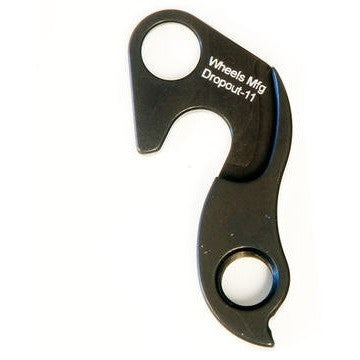 Wheels Manufacturing Inc. Derailleur Hanger 11