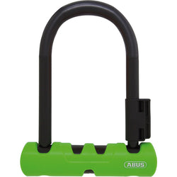 ABUS Ultra 410 Mini U-Lock