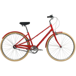 Norco City Glide 3 IG Step-Thru Bike