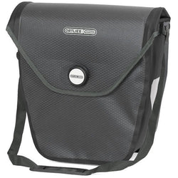 Ortlieb City Velo Shopper QL2.1