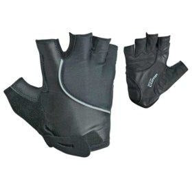 Evo Attack Gel Comp Glove