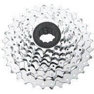 Buy Sram PG830 8sp Cassette 11-28T At The Bike Doctor, Vancouver.