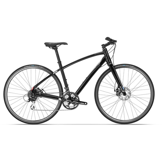 Devinci Newton S 2015 Bike