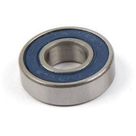 Enduro Abec-3 6001 Bearing
