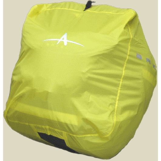 Arkel Rain Covers For T-42 / B-40 Pair