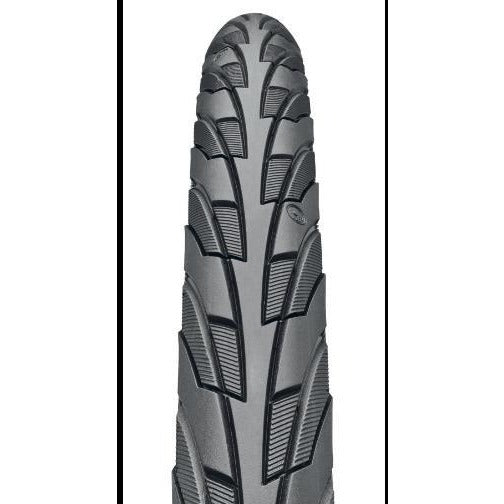 Continental Contact City Tire 26x1.75
