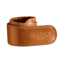 Brooks Leather Pant Strap