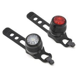 Serfas Apollo USB Light Set Buy Now At The Bike Doctor