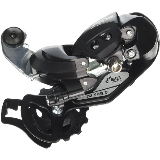 Shimano RD-M280 Altus Rear Derailleur 7/8 Speed