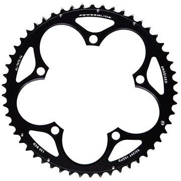 Chainring 130x46t SRAM Road Outer