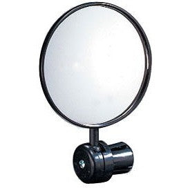 Buy CatEye's Handlebar-End Mounted Mirror At The Bike Doctor, Vancouver.