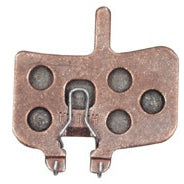 Hayes Disc Brake Pads(G1/G2, MX-1 / Sintered metallic)