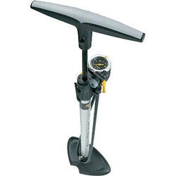 Buy Topeak JoeBlow Sprint At The Bike Doctor, Vancouver.