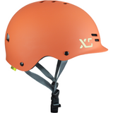 XS Skyline Helmet Brick Red XS/S - Bike Doctor, Vancouver