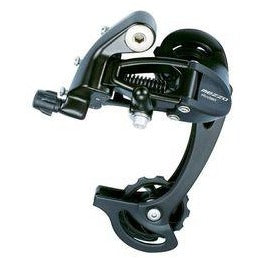 MicroShift RD-M45L long cage rear derailleur 8/9 speed Shim SIS type