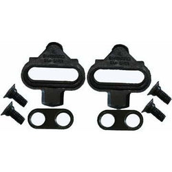 Shimano SM-SH51 SPD Cleat Set - Bike Doctor, Vancouver