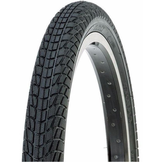 Kenda Kontact Freestyle K841Tire 20x1.95 - Bike Doctor, Vancouver