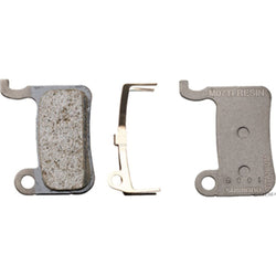 Shimano M07Ti Disc Brake Pad