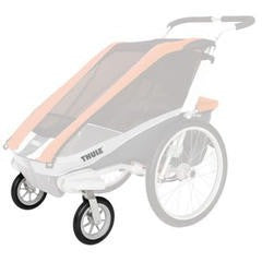 Thule Chariot Strolling Kit '06 -'16 - Bike Doctor, Vancouver