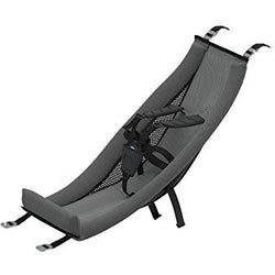 Thule Chariot Infant Sling - Lite/Cross - Bike Doctor, Vancouver