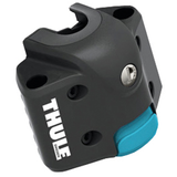 Thule RideAlong Quick Release Bracket, Regular - Bike Doctor, Vancouver