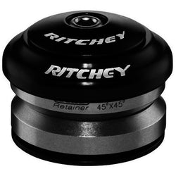 Buy Ritchey Pro Drop-In Headset At The Bike Doctor, Vancouver.