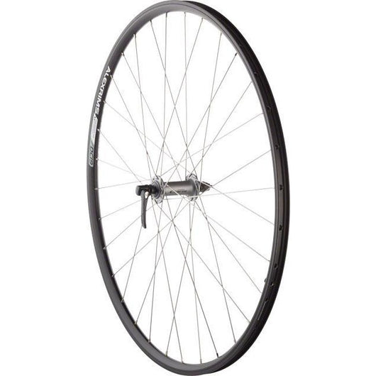 Alex Rims X-2100 Front Wheel 700c