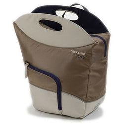 Racktime Buyit Pannier Shopping Bag