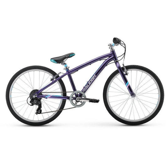 Raleigh Alysa Youth 24