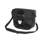 Ortlieb Ultimate6 M Free Bar Bag