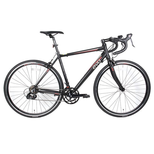 Evo Vantage Road 7 '17 Bike