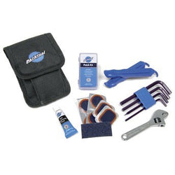Park Tool Essential Tool Kit - Bike Doctor, Vancouver