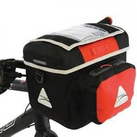 Axiom Randonnee waterproof Handlebar Bag