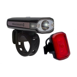 Blackburn Central 200/Click USB Light Set