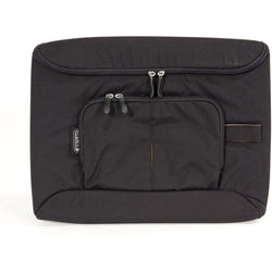 Ortlieb Notebook Sleeve For 15.4