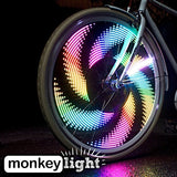 Monkeylectric Monkey Lights M232 Buy At The Bike Doctor