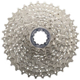 Shop Shimano CS-HG61 Deore 9sp Cassette 11-32T At The Bike Doctor, Vancouver.